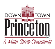 GCT_desktop_icons-downtown pton logo