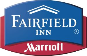 Fairfield_Inn_Marriott_