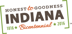 honest-to-goodness-logo-bicentennial